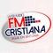 CristianaFM Logo