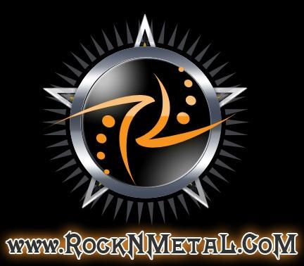 RockNMetaL Radio