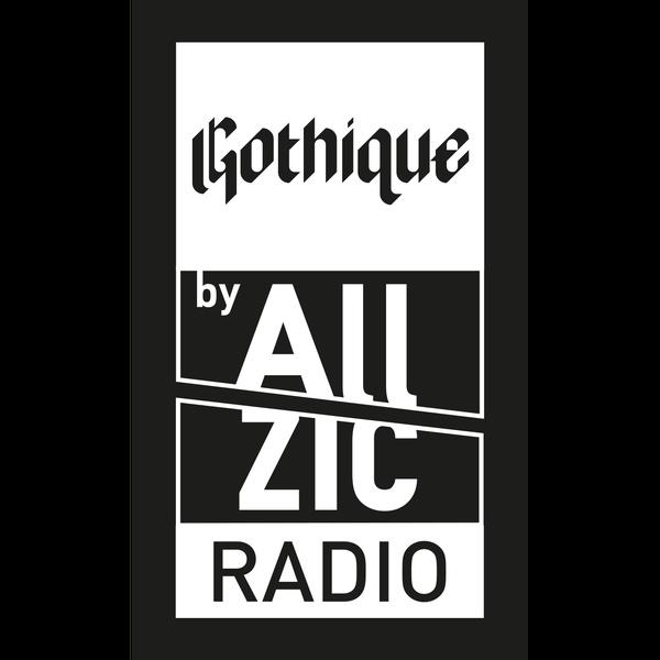 Allzic Radio - Gothique