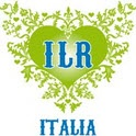 ILR Digital Radio - ILR Italia