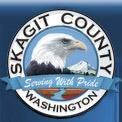Skagit County, WA Fire, EMS