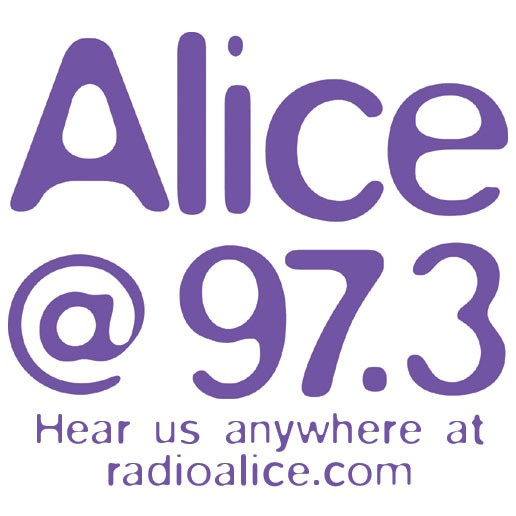 Alice@97.3 - KLLC