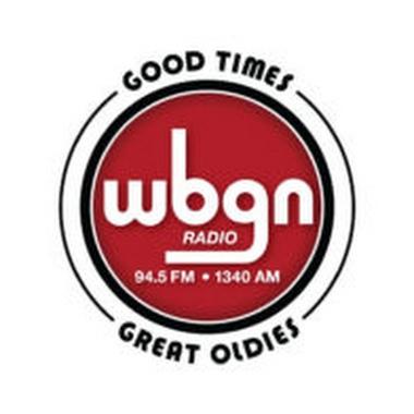 AM 1340 & FM 94.5 WBGN - WBGN