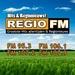 Regio FM Logo