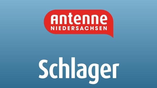 Antenne Niedersachsen - Schlager