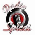 RadioSpicci