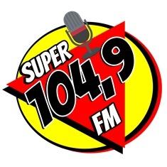 Super Rádio 104,9FM
