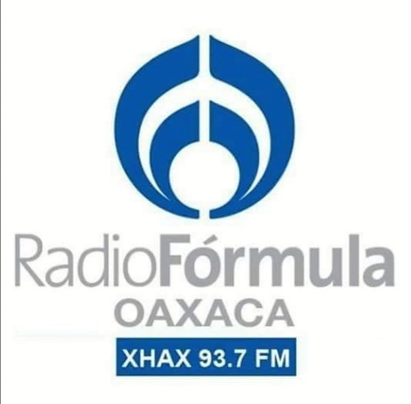 Radio Fórmula - XHAX-FM