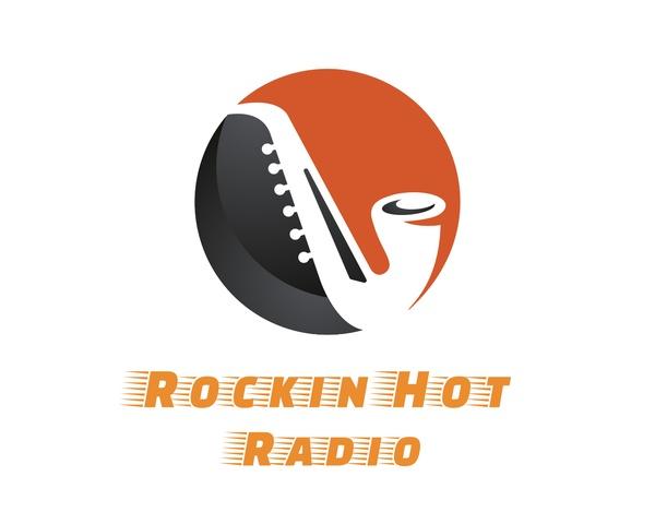 Rockin' Hot Radio
