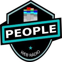 People Web Rádio