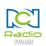 RCN - RCN RADIO 2