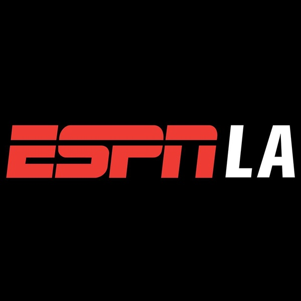 ESPN LA 710 - KSPN