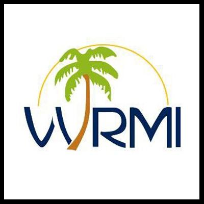 Radio Miami International - WRMI