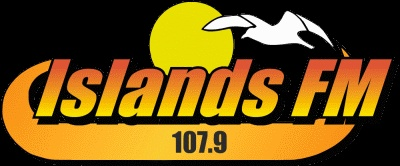 Islands FM