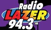 Radio Lazer - KGRB