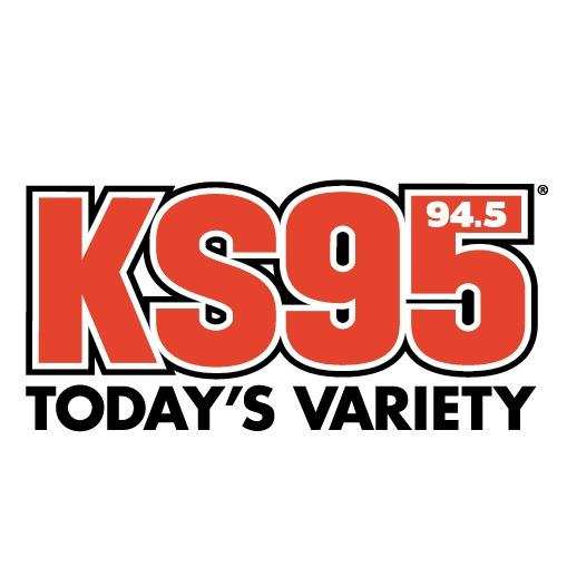 KS95 - KSTP-FM