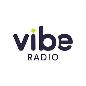 Vibe Radio