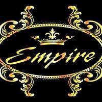 Club Empire Radio