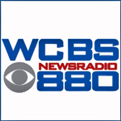 WCBS 880 - WCBS