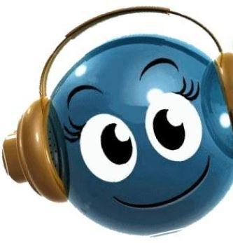 Coolstream Radio