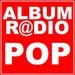 Album Radio - Pop