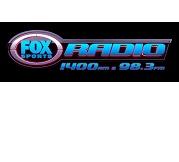 Fox Sports Radio - KXGF