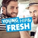 RPR1. - Young, Hip and Fresh