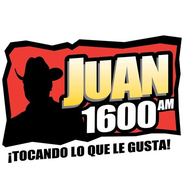 Juan 1600 - KTUB