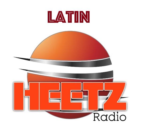 Heetz Radio Latin
