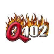 Q102 - WOWQ
