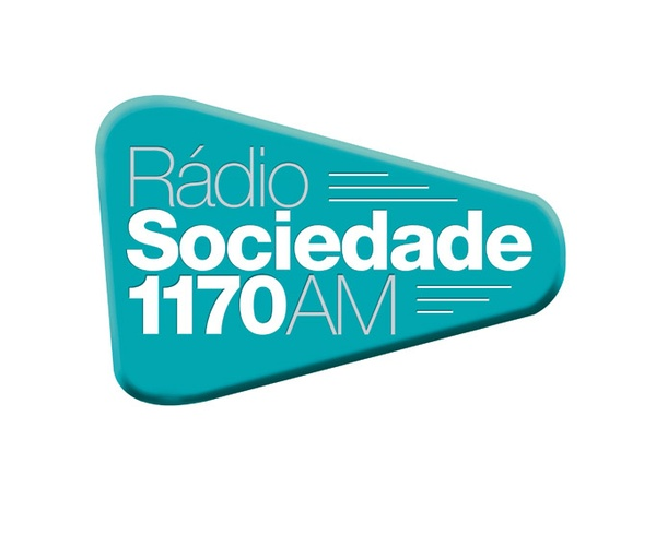Rádio Sociedade 1170 AM