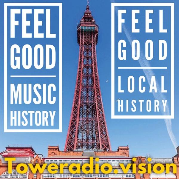 Tower Radio Vision