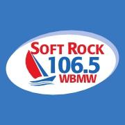 Soft Rock 106.5 - WBMW