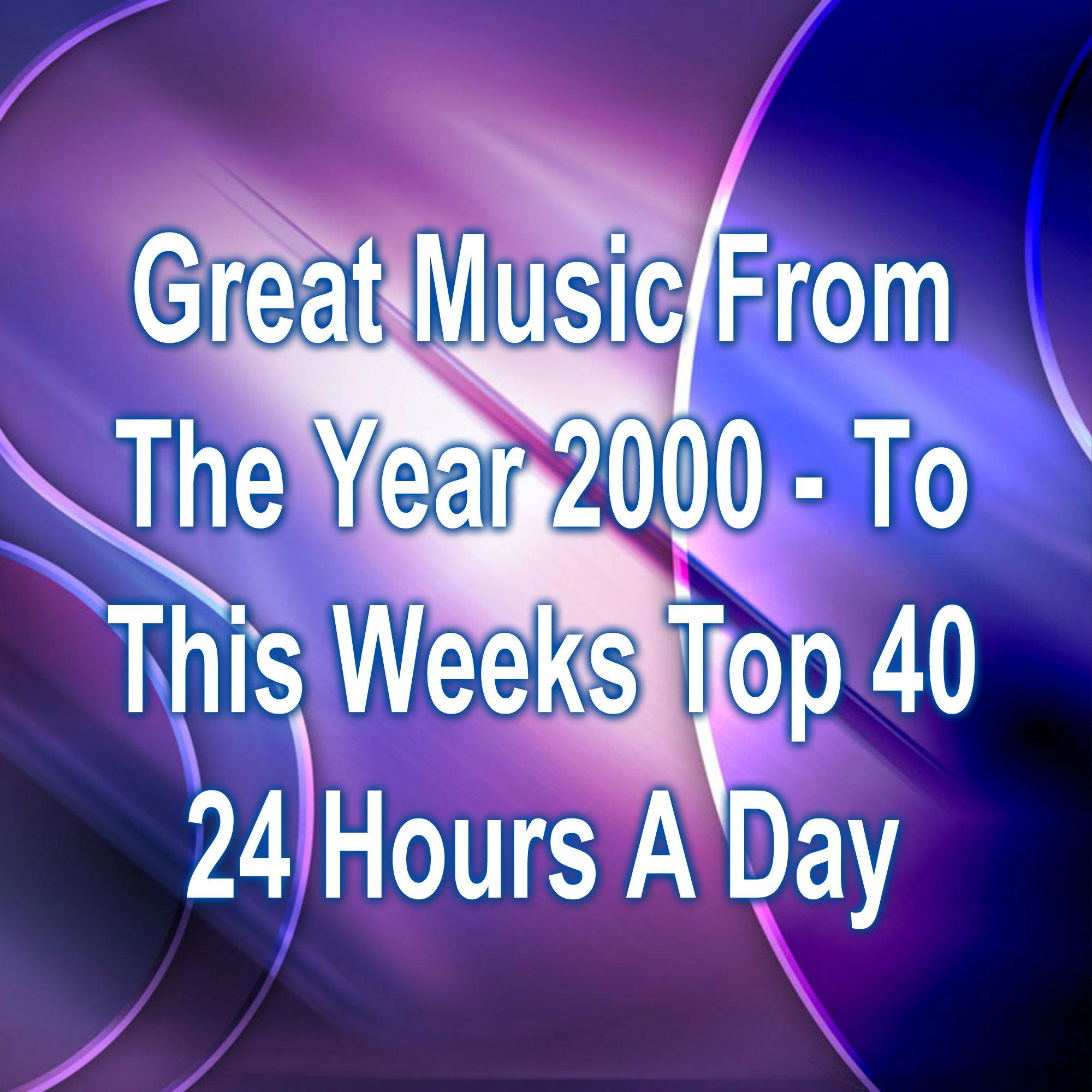online radio charts