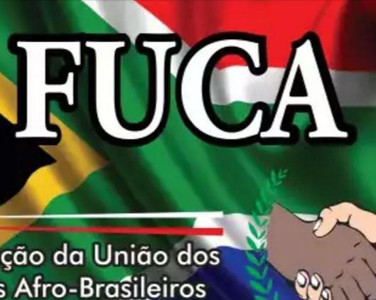 Tenda Da Magia Logo