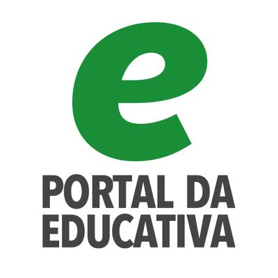 Rádio Educativa FM Logo