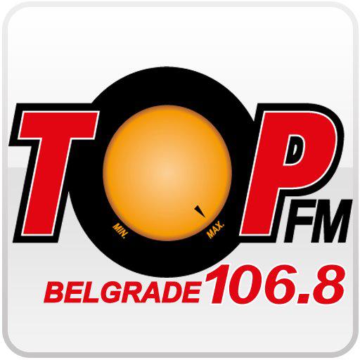Radio 106 FM Station   Top Radio
