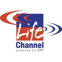 Radio Life Channel Logo