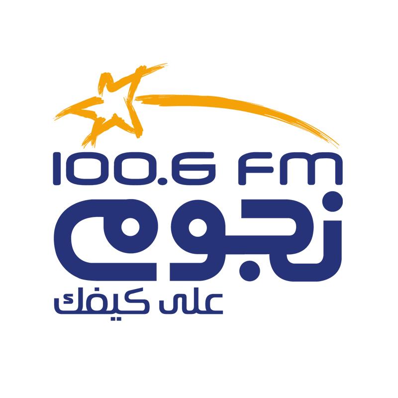 100.6 FM