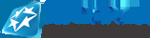海南国际旅游岛之声 Logo