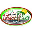 Radio Fiesta Mex Logo