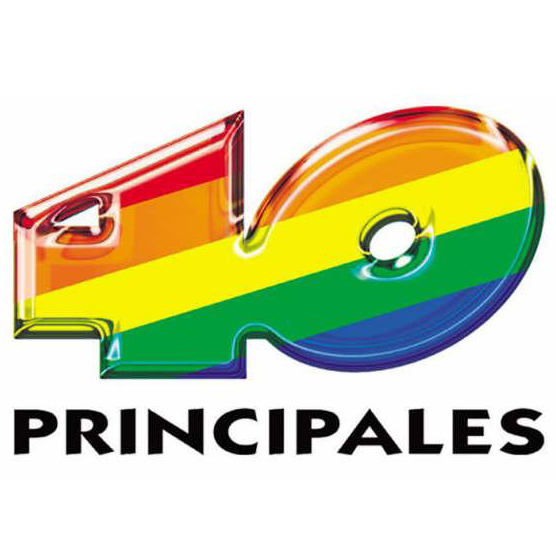 40 Chile - 40 Principales