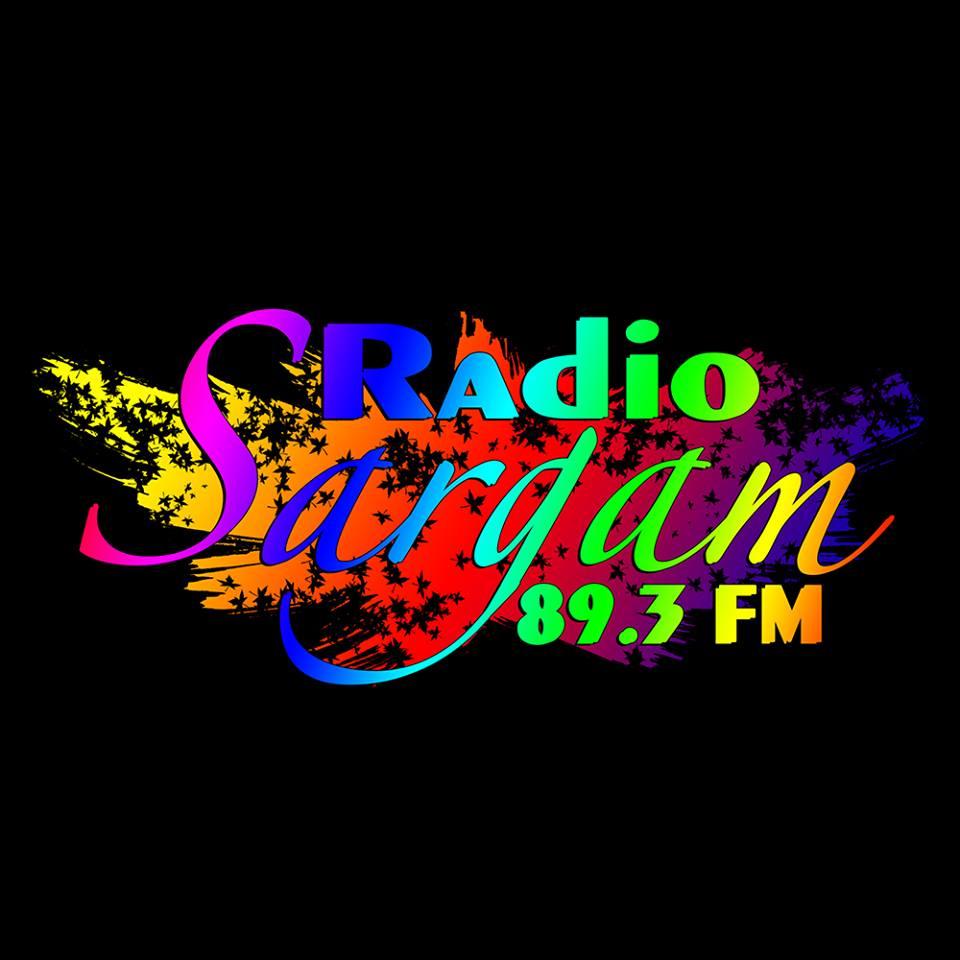 Radio Sargam Logo