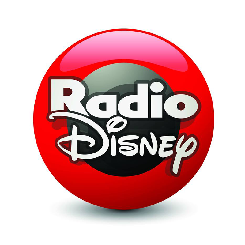 Radio Disney Latinoamérica (Panama) - FM 101.5 City ...
