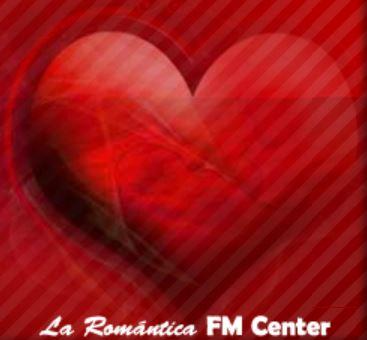 online kiss fm hören