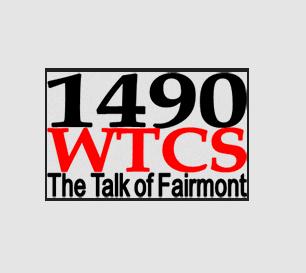WTCS - WTCS Logo