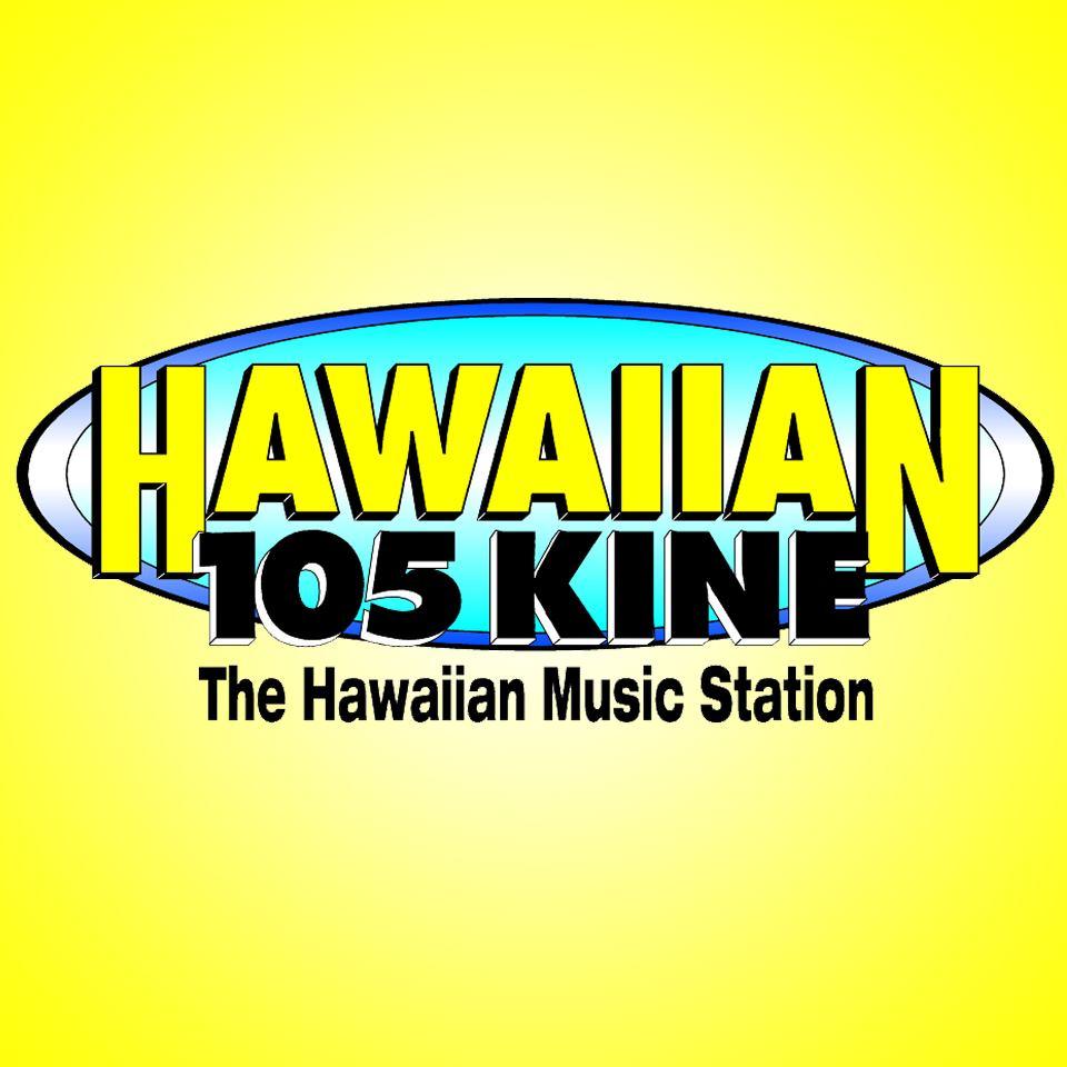 hawaiian 105 kine fm fm 105 1 honolulu hi coutez en ligne. Black Bedroom Furniture Sets. Home Design Ideas