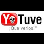 Yotuve.org Logo