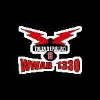 Thunderbird 13 - WWAB Logo