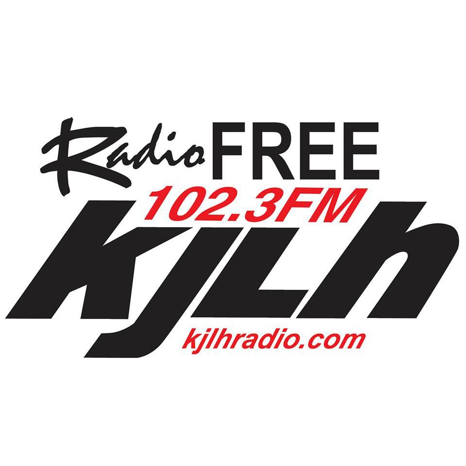 KJLH Listen Online - Bing images